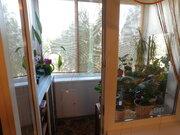 Продам 3-х ком. кв., Купить квартиру в Балаково по недорогой цене, ID объекта - 329568351 - Фото 9