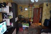 Однокомнатная квартира на ул.Б.Полянки, 25 к2