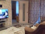 Продажа двухкомнатной квартиры на улице Гурьянова, 3 в Белоусово, Купить квартиру в Белоусово по недорогой цене, ID объекта - 319812477 - Фото 2