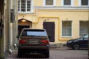 Не двух- и даже не трёх- а четырёхсторонняя квартира в центре, Купить квартиру в Санкт-Петербурге по недорогой цене, ID объекта - 318233276 - Фото 41