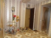 Продажа квартиры, Евпатория, Ул. Фрунзе - Фото 3