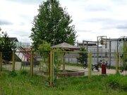 Челябинск, Продажа домов и коттеджей в Челябинске, ID объекта - 502695289 - Фото 3
