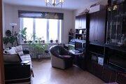 Продажа квартиры, Новосибирск, Ул. Демакова - Фото 1