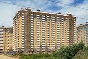 Продам 1-к квартиру, Люберцы город, улица Дружбы 3 - Фото 3