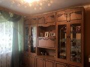 Продажа квартиры, Орел, Орловский район, Ул. Лазо - Фото 3