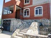 Продажа дома, Нижнебаканская, Крымский район, Ул. Леваневского - Фото 1