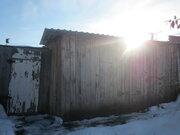 550 000 Руб., Часть дома в Западном, Продажа домов и коттеджей в Кургане, ID объекта - 503037483 - Фото 6