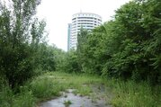 Земельный участок, г. Пятигорск, район Автовокзала, 100 сот (ИЖС) - Фото 2