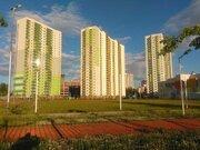 Продажа 1-комнатной квартиры, 40 м2, Бестужевская улица, д. 7к3
