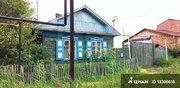 Продажа коттеджей в Калачинском районе