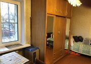 Продажа квартиры, Калуга, Ул. Циолковского - Фото 2