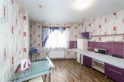 Сдам квартиру на Лежневской 168 - Фото 4