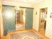 10 500 000 Руб., Продажа, Купить квартиру в Сыктывкаре по недорогой цене, ID объекта - 322194805 - Фото 8