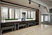 Сдаётся в БЦ помещение 600кв.м. на 2-м этаже - Фото 5