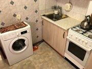 Продается 2-комн. квартира в п. Малаховка, ул. Быковское шоссе, д. 34 - Фото 2