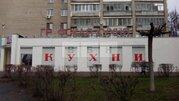 Аренда торговых помещений в Воронежской области