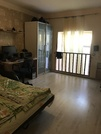 Продажа 2х комнатной квартиры 61 кв.м. ул. Олеко Дундича - Фото 3