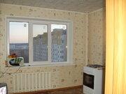 Продам 1-комнатную квартиру с современным ремонтом - Фото 3
