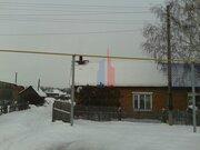 Продажа дома, Кемерово, Ул.Звёздная - Фото 2