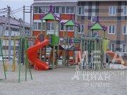 Продажа квартиры, Челябинск, Ул. Авиаторов - Фото 1
