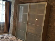 Готовая 3-комнатная квартира в центре Анапы - Фото 3