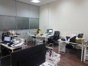 Аренда помещения 173 м2 под офис, м. Кропоткинская в бизнес-центре ., Аренда офисов в Москве, ID объекта - 601148293 - Фото 1