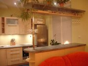 Продажа квартиры, Купить квартиру Рига, Латвия по недорогой цене, ID объекта - 313137444 - Фото 4