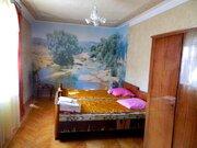 Абхазия. Гагра, ул. Абазгаа. 2-х комнатная квартира. 250 м. до моря., Купить квартиру Гагра, Абхазия по недорогой цене, ID объекта - 315465493 - Фото 2