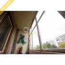 Продажа 2-комнатной квартиры на ул.Древлянка, д.24 корп. 1, Купить квартиру в Петрозаводске по недорогой цене, ID объекта - 322262753 - Фото 6