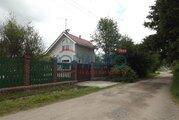 Купить жилой дом (ИЖС) 80 кв.м на участке 15 соток - Фото 4