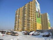 Продажа квартир ул. Вилюйская