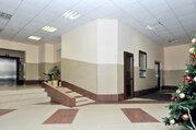 Продаётся 3-комнатная квартира по адресу Берёзовой Рощи 4 - Фото 2