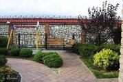 Продажа дома, Висла, Ставропольский район, Специалистов - Фото 3