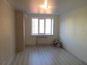 1 комнатная квартира, Оржевского, 7