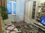 Продается 2-к Квартира ул. Косухина