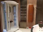 Квартира с отделкой пр.Вернадского, д.33, к.1, Продажа квартир в Москве, ID объекта - 330779060 - Фото 44