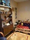 25 000 000 Руб., Таунхаус на ул. Невского, Таунхаусы в Калининграде, ID объекта - 502369655 - Фото 20