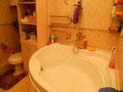 Владимир, Горького ул, д.56, 3-комнатная квартира на продажу - Фото 4