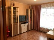 Продажа квартиры, Сухово, Кемеровский район, Лазурная - Фото 3