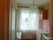 1-к квартира, 21 м, 5/9 эт., Купить квартиру в Ярославле, ID объекта - 334914628 - Фото 2