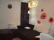 2 400 000 Руб., Продам 3х-комнатную квартиру, Купить квартиру в Калининграде по недорогой цене, ID объекта - 315477836 - Фото 9