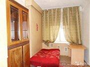 Челябинск, Купить квартиру в Челябинске по недорогой цене, ID объекта - 325344390 - Фото 2