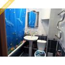 Сдается в аренду 1-ком.квартира по Лесному пр, д. 17, Аренда квартир в Петрозаводске, ID объекта - 321296414 - Фото 4