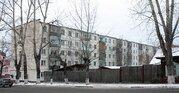 Продам 1-комнатную квартиру в советском районе