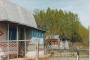 Продажа дома, Калуга, Еловка - Фото 3