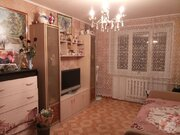 Продам квартиру 1-к квартира 36 кв.м, Щелково, Сиреневая 5