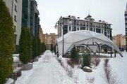 Продажа однокомнатной квартиры в Калининграде - Фото 5