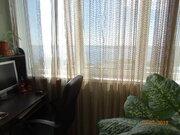 4 500 000 Руб., Продам квариру, Купить квартиру в Саратове по недорогой цене, ID объекта - 331142551 - Фото 7
