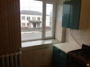 4-х комнатная квартира в г. Руза, Микрорайон - Фото 5