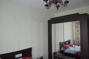 Продам квартиру в ЖК Видный